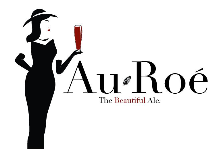 Au-Roe Logo