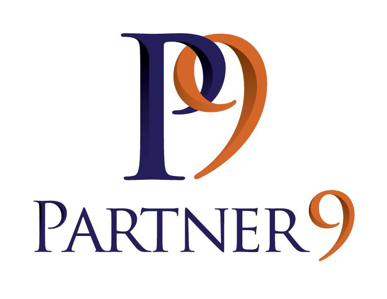 Partner 9 Logo